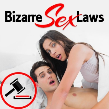 swingers blogs, lifestyle blogs, bizarre sex laws, llvclub
