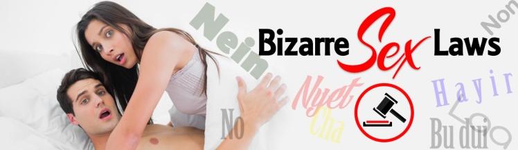 bizarre sex laws, swingers blogs, lifestyle blogs, llvclub, luxury lifestyle vacations