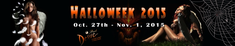 halloweek, desire halloween, llvclub, luxury lifestyle vacations, swingers halloween,