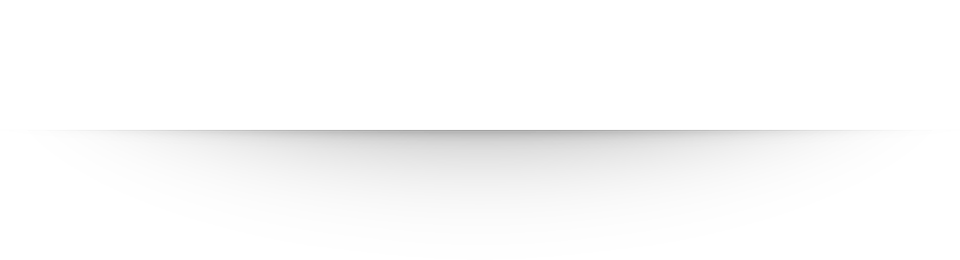 hard slit separator