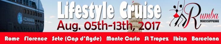 rumba mediterranea,mediterranean lifestyle cruise, lifestyle cruise, swingers cruise