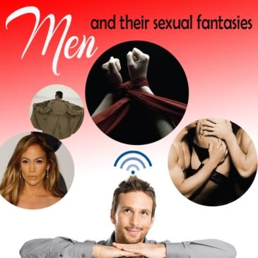lifestyle blogs, blogs de parejas, sexualidad, sexuality, men fantasies