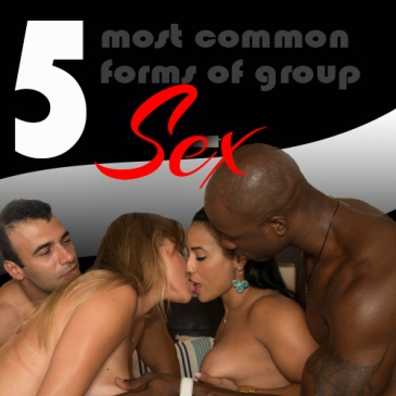 swingers lifestyle, common form of group sex, llvclub