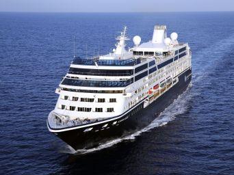baltic sensuell,lifestyle cruises, llvclub