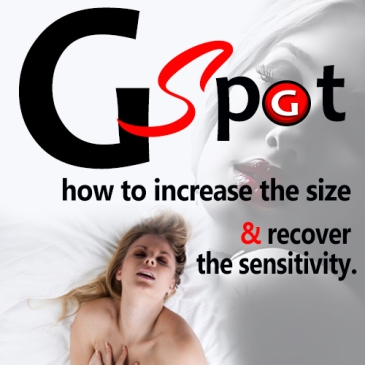 gspot, llvclub, sexy blogs, how to g-spot