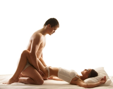 Sexercises, fit with sex, couples blogs