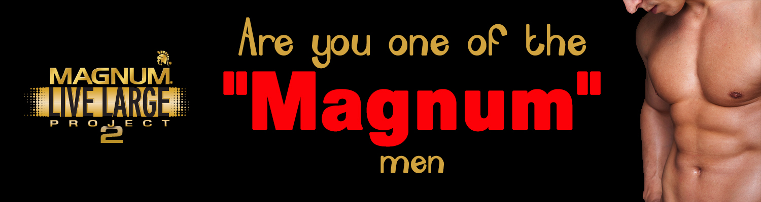 magnum men, sixe condom, llvclub, swingers blogs, couples blogs