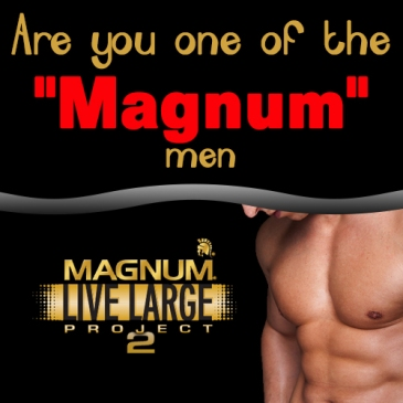 magnum men, condom size, men size, llvclub, swingers blogs, lifestyle blogs