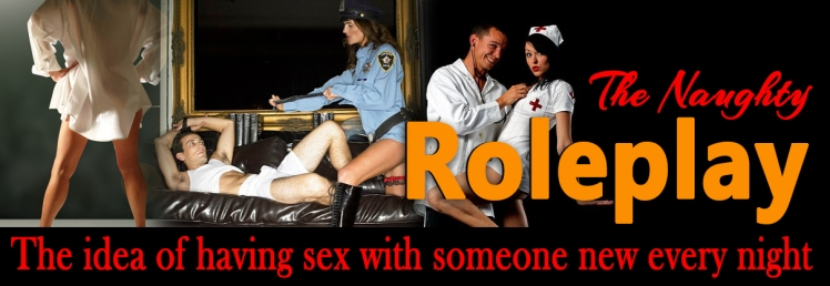 sexy roleplay, couples roleplay, sexy blogs, blogs for couples,llvclub