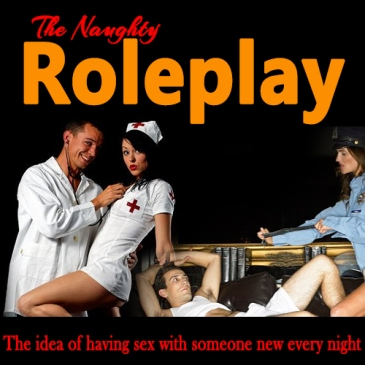 roleplay, couples roleplay, llvclub, llv blogs, couples blogs, swingers blogs, sexy blogs