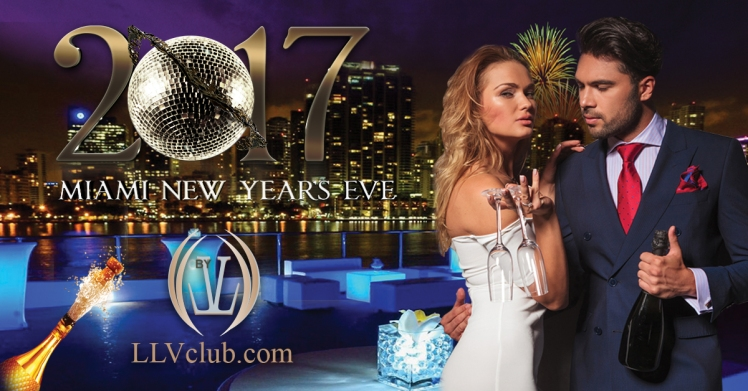 NYE miami, swingers nye, exclusive miami nye, llvclub, swingers events, new years eve swingers party