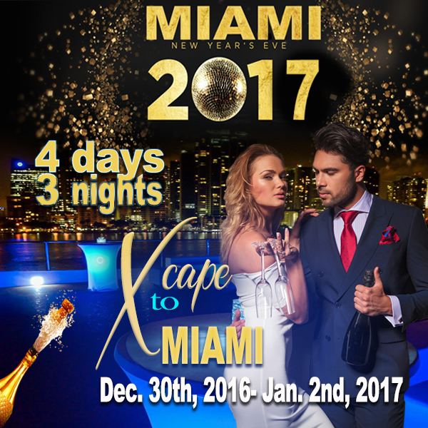 NYE 2017, miami swingers NYE, lifestyle NYE, llvclub.com, swingers lifestyle, luxury lifestyle vacations