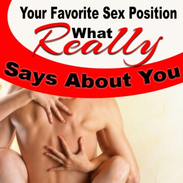 what your favorite sex position says about you, swingers blogs, llvclub blog, lifestyle events