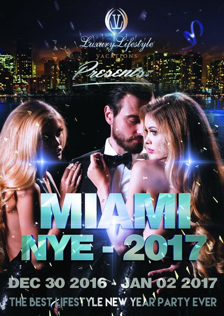 desire cruises, swingers lifestyle cruses, llvclub, luxury lifestyle vacations, swingers NYE new years eve lifestyle