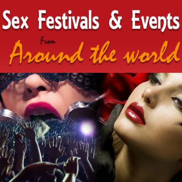 llvclub, llv, luxury lifestyle vacations, swingers blogs, travel swingers, lifestyle blogs, couples blogs