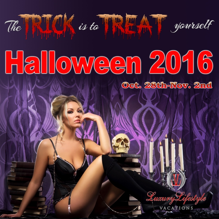 adult halloween party, swingers halloween, lifestyle halloween, llvclub, halloweek,