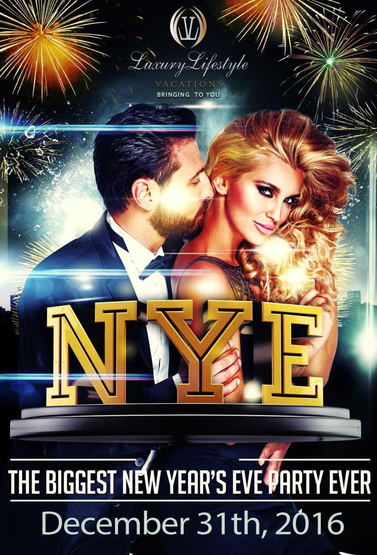 lifestyle nye, nye miami, swingers new year party, lifestyle new year eve party, llvclub , swingers lifestyle, lifestyle travel