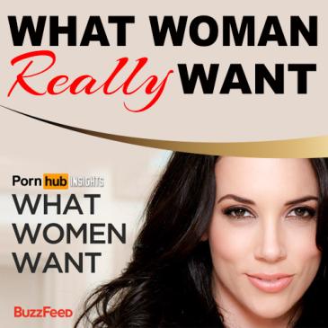 llvclub, what woman want, swinger blogs, lifestyle blogs, llv, llv cruises