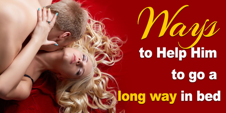 ways to prolong sex , ways to help him to go a long way in bed, swingers blogs,llvclub, lifestyle blogs