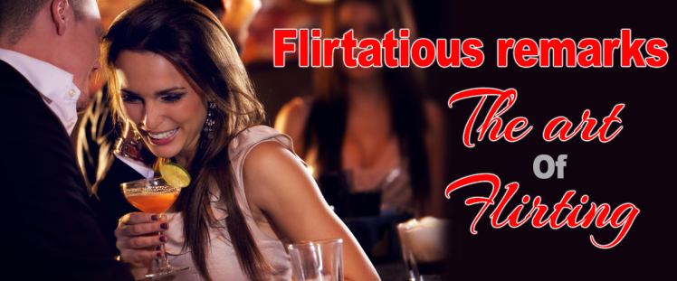 the art of flirting, sexy blogs, couples blogs, swingers blogs, llvclub, llv, swingers travel