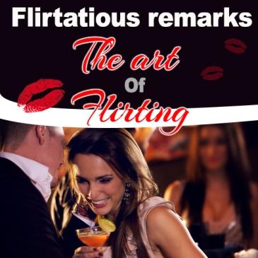 the art of flirting, flirtatios remarks, swingers blogs, blogs lifestyle, couples blogs.