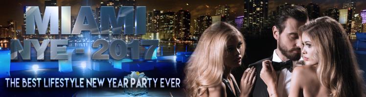 miami nye, swingers nye,lifestyle nye, llv,llvclub, swingers party, lifestyle new years eve, miami lifestyle