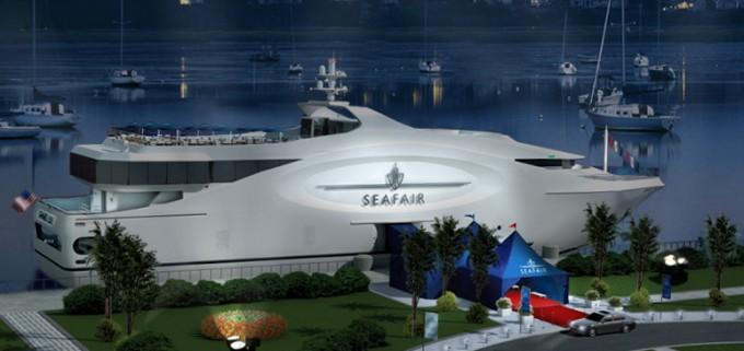 seafair-grand-luxe-rendering-680