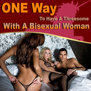llv, llvclub, swingers blogs, lifestyle travel, swingers resorts, threesome with a bi girl, swingers travel