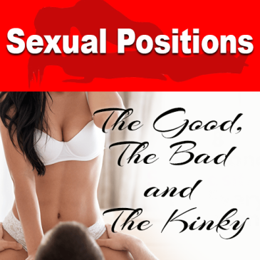sexual positions, llv blogs, sexy blogs, swingers blogs