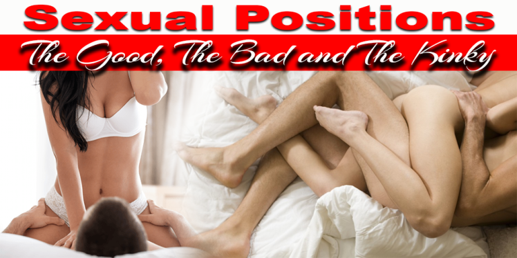 sexual positions, llv, blogs sexy, miami nye, swingers events, lifestyle events