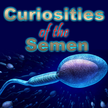 curiosities of the semen, swingers blogs, sexy blogs, lifestyle blogs, miami nye, swingers cruise, bliss cruise