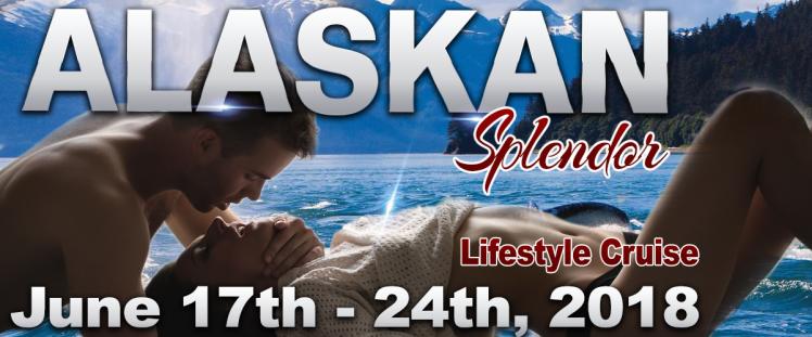 alaskan splendor, the swingers cruise, swingers cruise, sexy cruises, lifestyle cruises, couples cruise