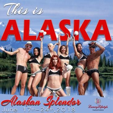 sexy cruise, alaskan swingers cruise, swingers cruise, lifestyle cruise, clothing optional cruises, couples cruise, lifestyle events