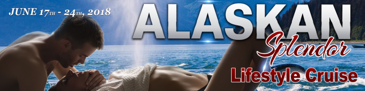 alaskan splendor, swingers cruise, the swingers cruise, lifestyle cruise, sexy cruises, couples cruises.