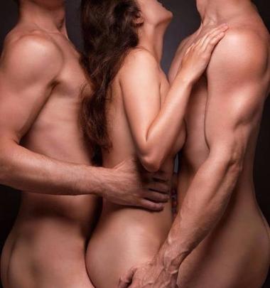 llv, threesome,