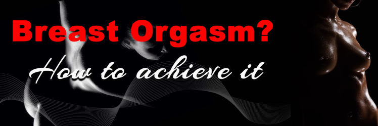 breast orgasm, sexy blogs, swingers blogs, sexuality blogs, llv, swingers cruises