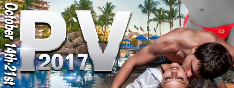 pv 2017, puerto vallarta 2017, swingers events, swingers takeover, lifestyle events, llv,llvclub, sexy cloting optional events