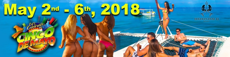 hedonism II, hedo, swingers jamaica, clothing optional resorts, swingers resorts, llvclub, lifestyle events, sand jamaica