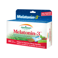 jamieson_melatonin_strips_3