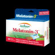 jamieson_melatonin_strips_3