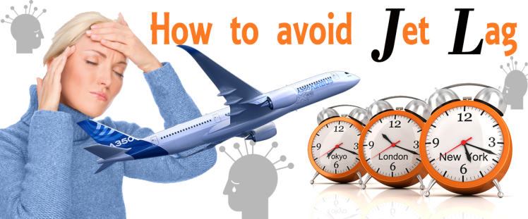 how to avoid let jag, let jag, travel blogs,