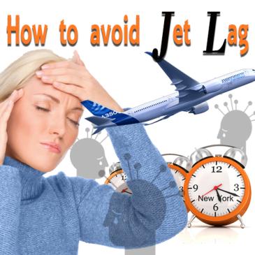 how to avoid jet lag, jet lag, blogs travel, swingers blogs