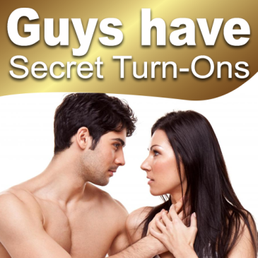 guys have secrets, sexy blogs, llv