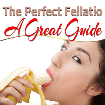 the perfect fellatio, guide to a great fellatio, sexual blogs, swingers lifestyle, llv, llvclub