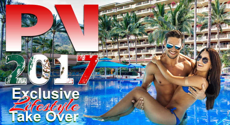 pv. pv 2017, swingers takeover, lifestyle swingers, puerto vallarta 2017, swingers couples, lifestyle blogs