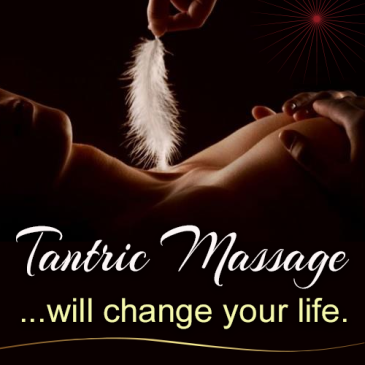 tantric massage, tantric for couples, llvclub, swingers lifestyle, swingers travel
