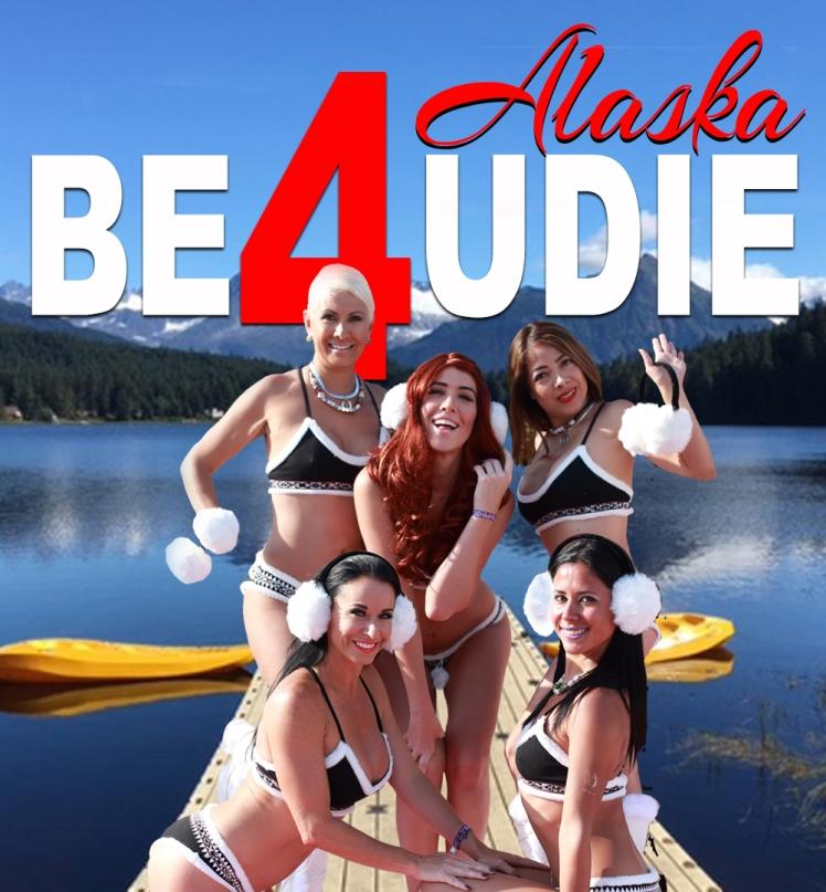 alaska swingers, alaska swingers cruise, alaska cruise, swingers cruise, lifestyle cruise