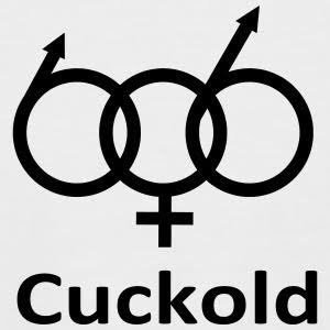 cuckolding, cuckold relationship, couples blogs, sexy blogs