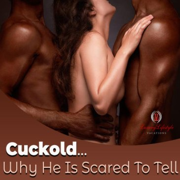cuckold, cuckolding, sexy blogs, llv blogs, couples blogs, hotwife,llv