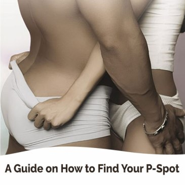 p-spot, find you p spot, sexy blogs, swingers blogs, lifestyle blogs, swingers travel blogs